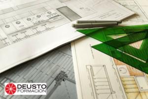 Deusto-Formación-Opiniones- Curso-Superior-Dibujo-Técnico-AutoCAD