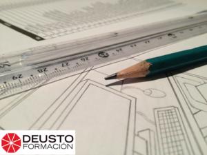 Deusto Formacion Curso Superior de Dibujo Técnico con AutoCAD