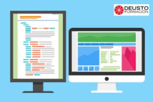 Curso Superior de Programación con HTML5 y CSS