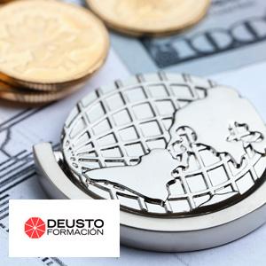Deusto Fornación Opiniones - Curso Superior de Comercio Internacinal