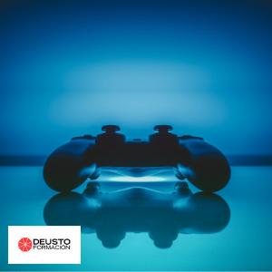 Curso Superior de Diseño y Desarrollo de Videojuegos con Unity 3D